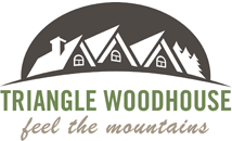 Triangle Woodhouse
